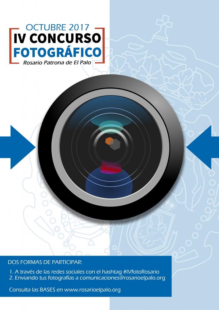 Concurso Fotografico 2017