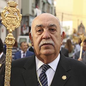 D. Juan Fernández