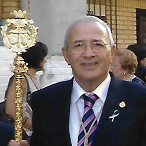 D. Juan Lara