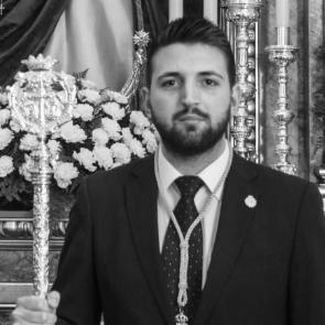 D. Pablo Vertedor