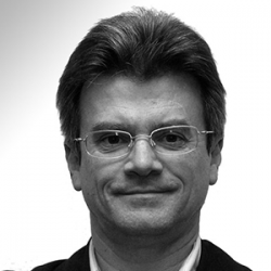 D. Eduardo Nieto Cruz (1995)