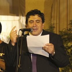 D. Miguel Aguilar Reina (2002).