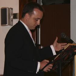 D. Jesús Javier Jurado (2005).