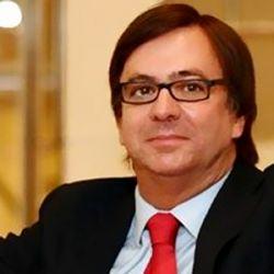 D. Federico Souvirón García (2015).