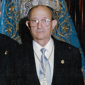 D. Ricardo Montero