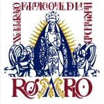 Logotipo del XXV Aniversario fundacional, obra de Curro Claros.