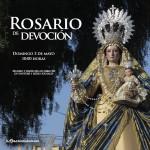 Rosario de devocion instagram